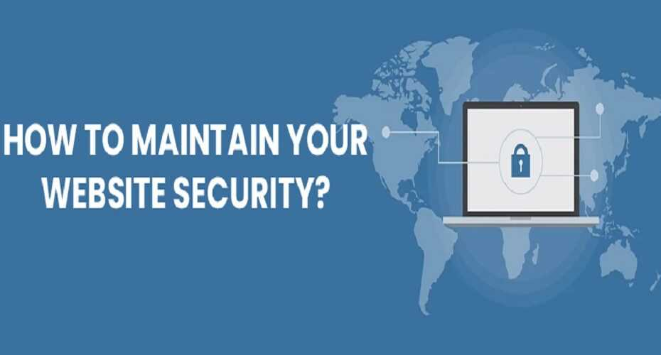 How-to-Maintain-Your-Website-Security