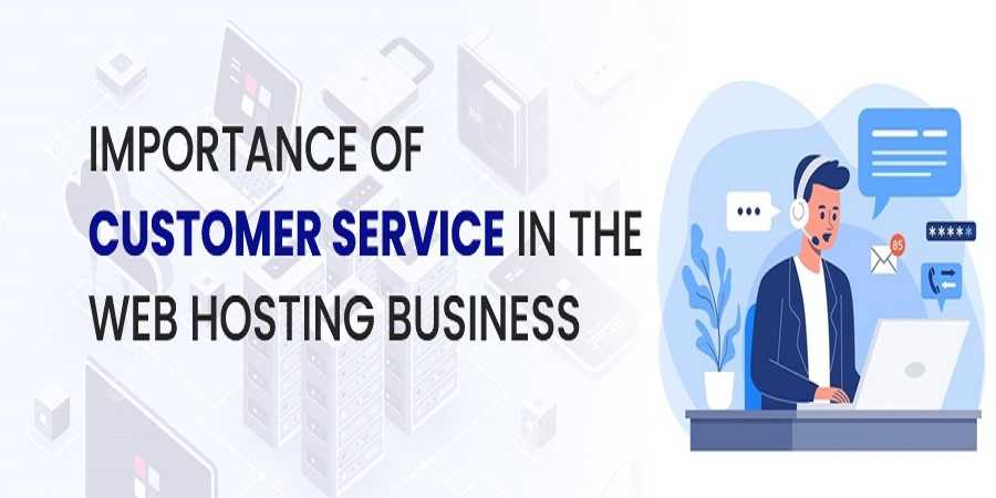 Importance-of-Customer-Service-in-the-Web-Hosting-Business